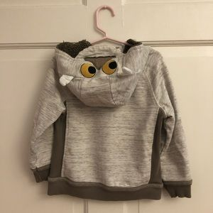 Other - Where the Wild Things Are hoodie